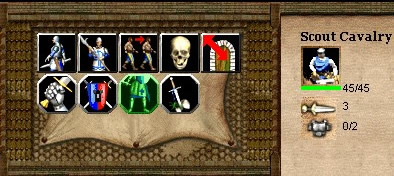explaining advanced commands age of empires 2