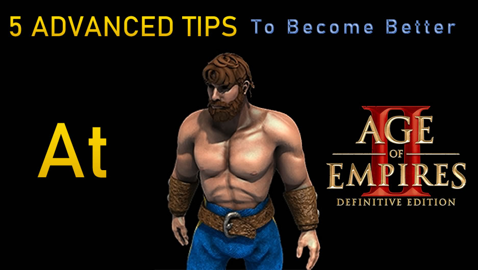 Age of empires 2 game tips mad shark game 2