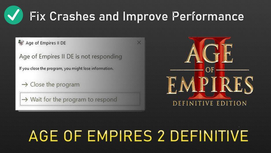 Age of empires 2 setting up multiplayer game crash casino rama close mfn