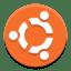 Ubuntu 20.04 (Default, tested in this tutorial)